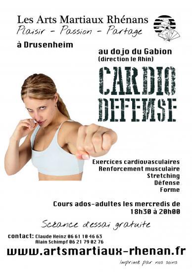 2016 2017 flyer cardio defense 00