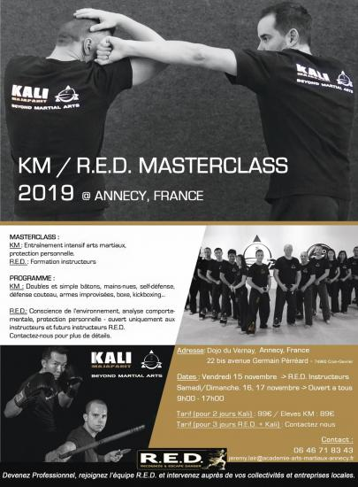2019 masterclass km annecy vf red imprimable