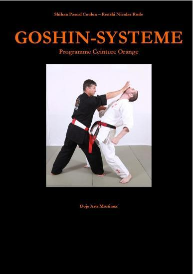programme arts martiaux goshin systeme judo aikido. Black Bedroom Furniture Sets. Home Design Ideas