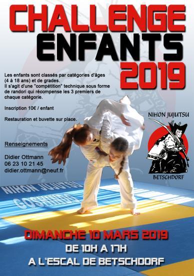 Affiche_challenge_arts_martiaux_Betschdorf_2019