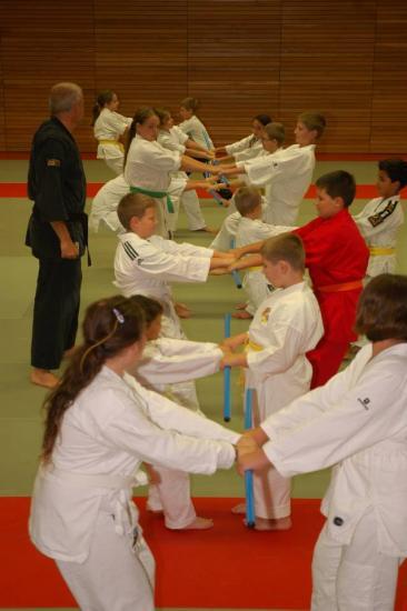sport enfants jeux d opposition haguenau