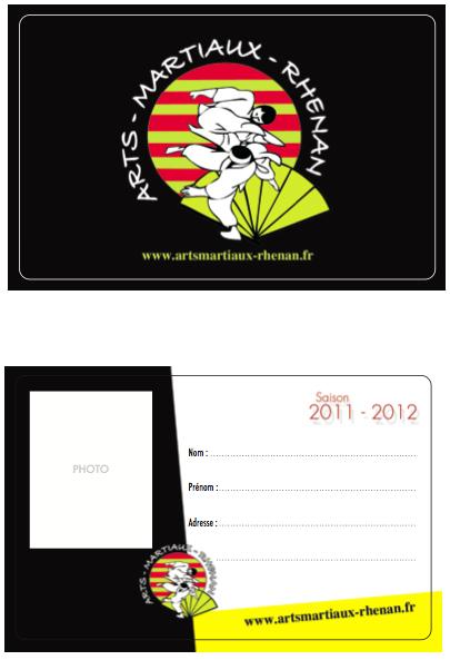 carte-adherent-2011-12.jpg