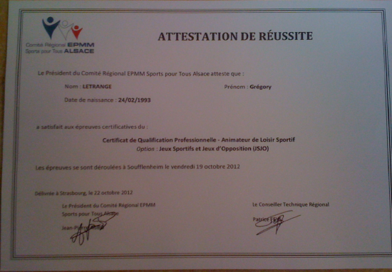 gregory-letrange-attestation-reussite-epmm.png