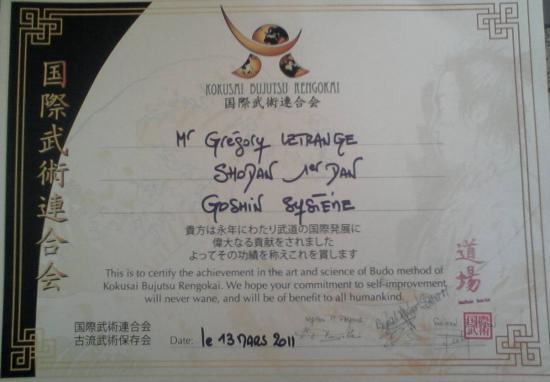 gregory-letrange-diplome.jpg