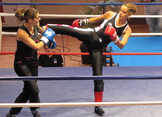 """Résultat de recherche d'images pour """"boxe francaise"""""""