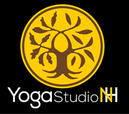 Yoga Studio NH