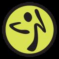 logo-zumba-silhouette-green.png